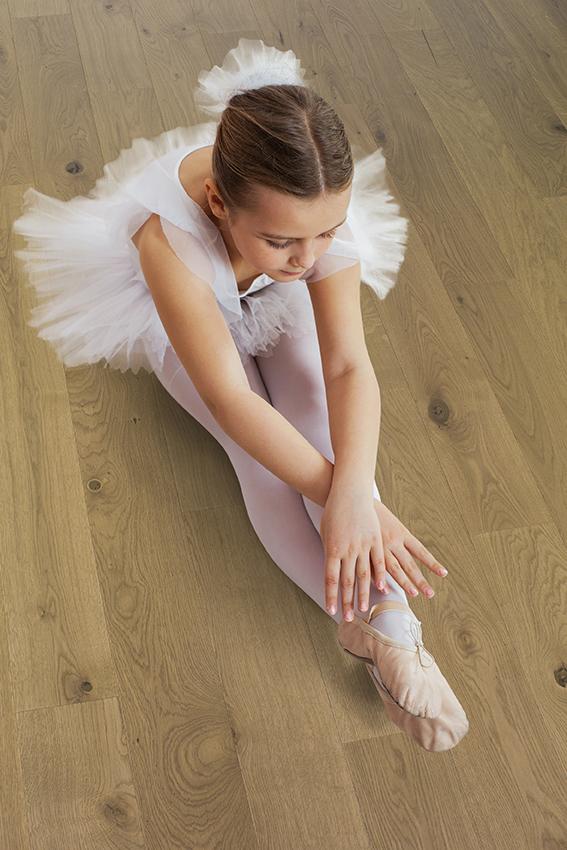 foto-classic-20-umber-oak-rustic-ballerina