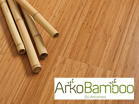 arkobamboo-destacada