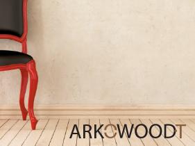 arkowoodt-logo-2