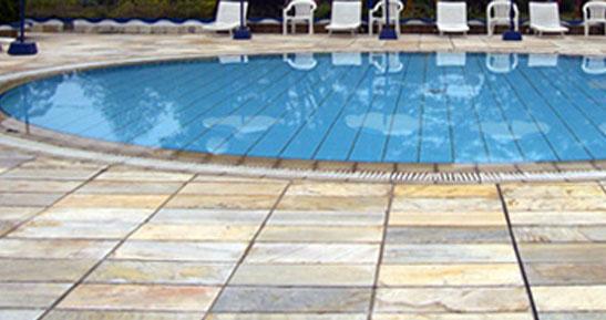 Arkogrip soluciones antideslizantes arkomex for Tratamiento piscinas