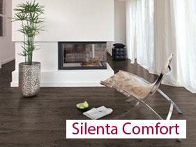 silenta-comfort